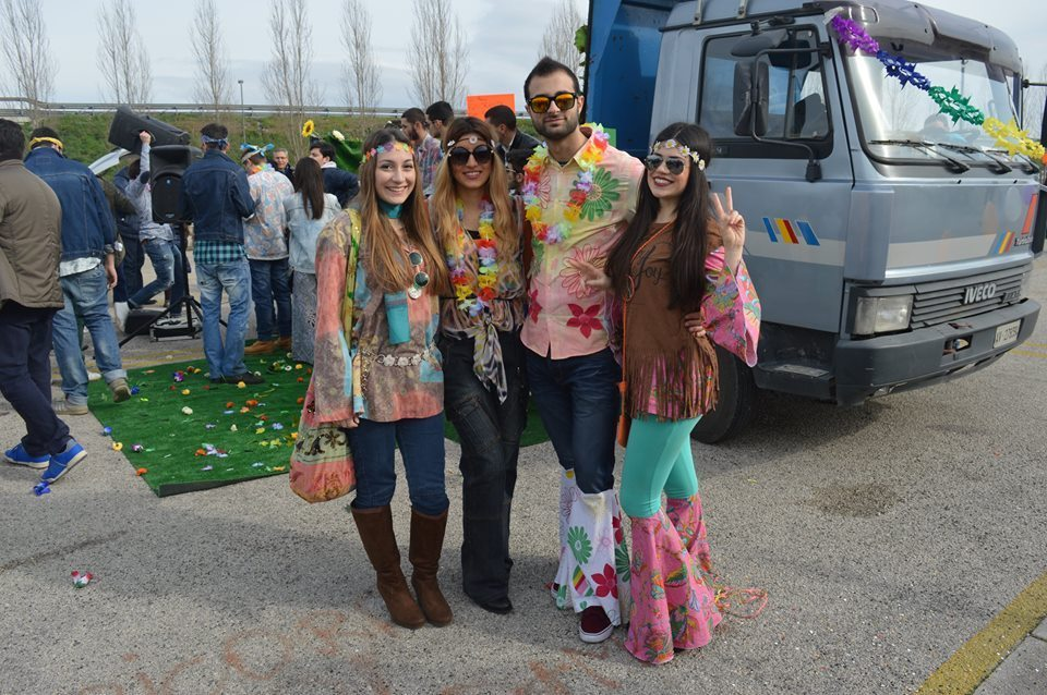 teverola carnevale hippye (13)
