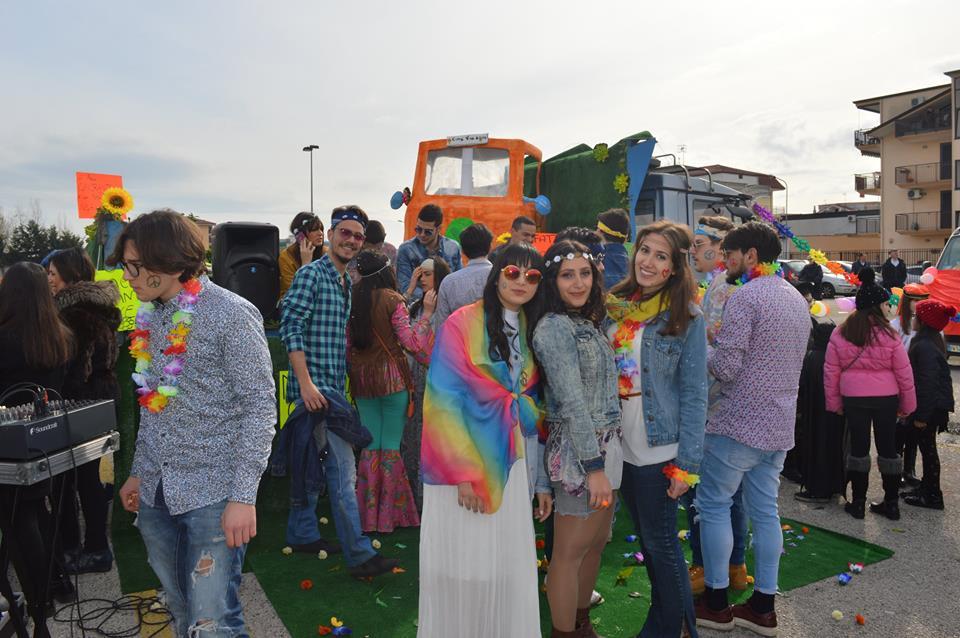 teverola carnevale hippye (14)