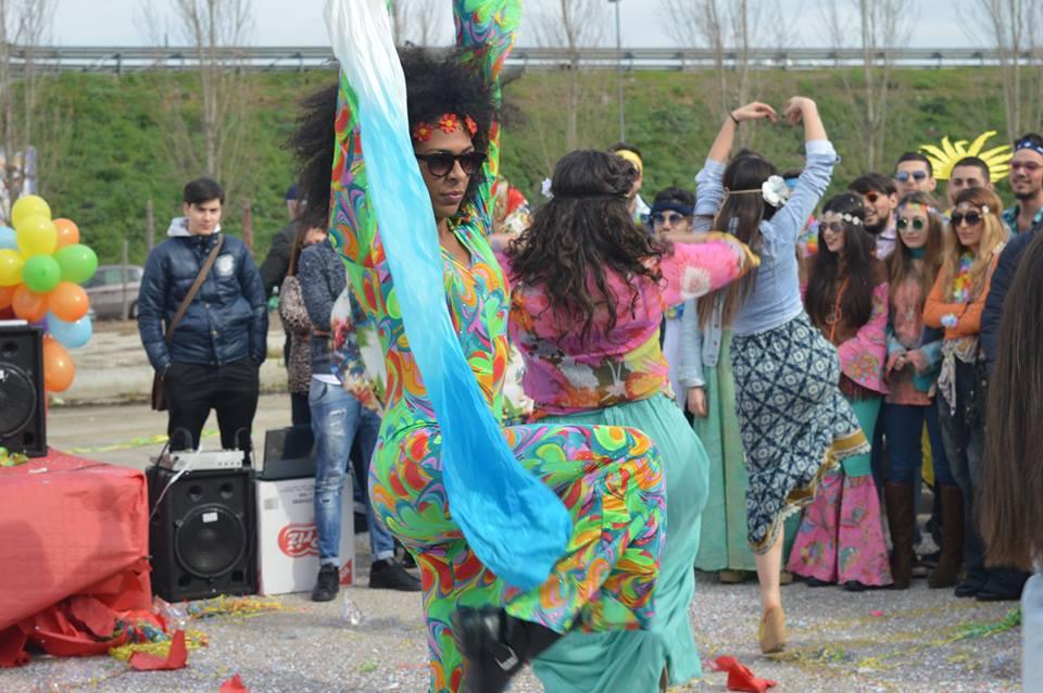 teverola carnevale hippye (16)