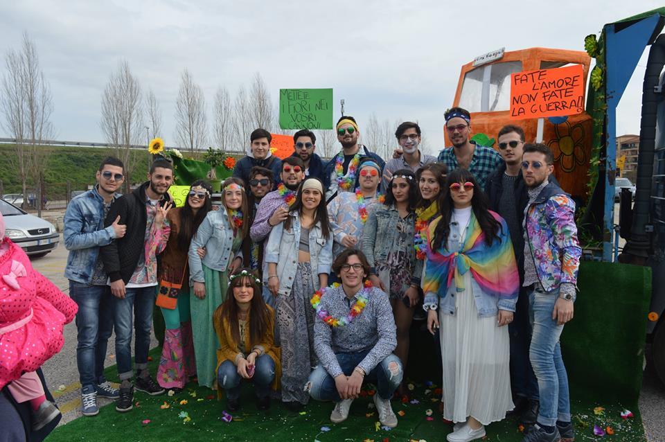 teverola carnevale hippye (17)