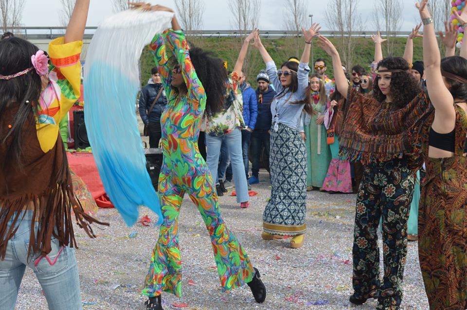 teverola carnevale hippye (18)