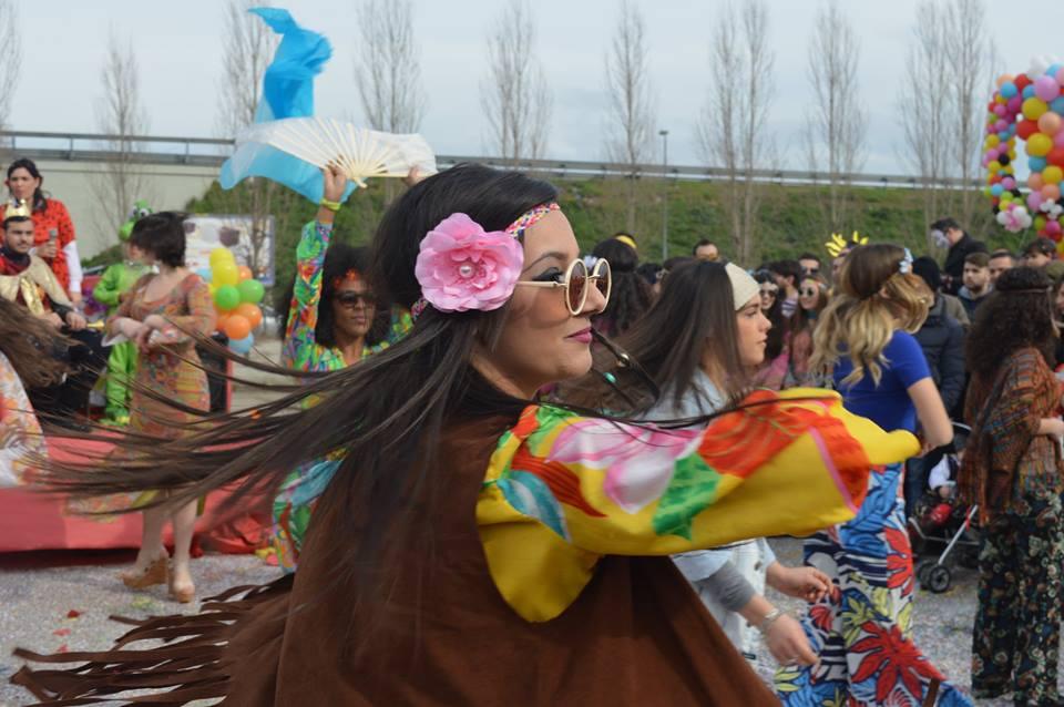 teverola carnevale hippye (7)