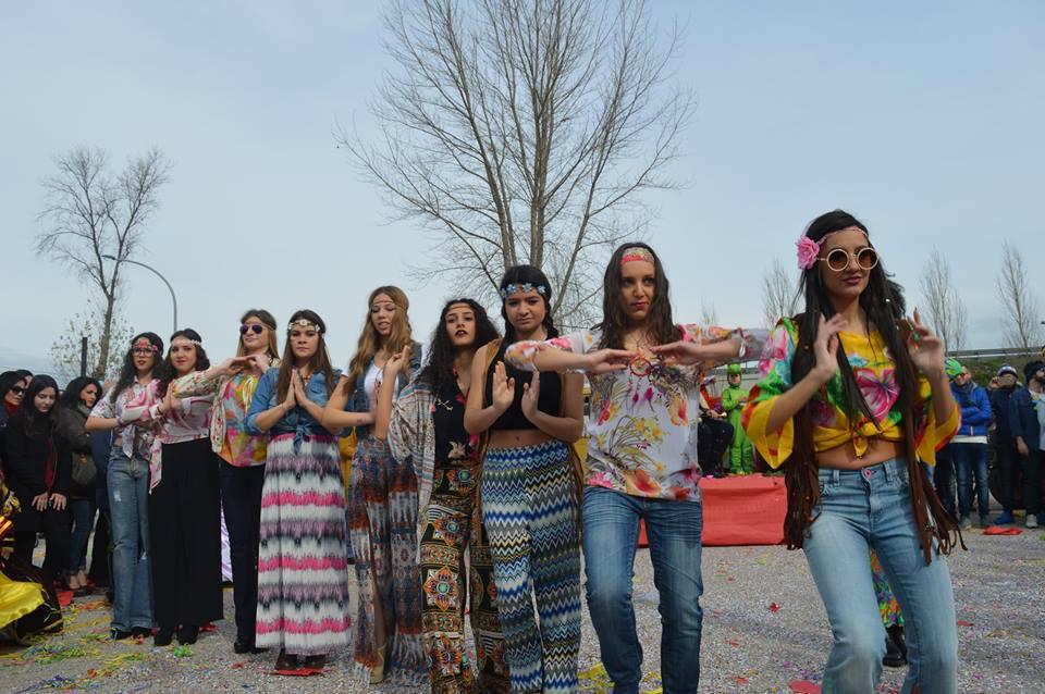 teverola carnevale hippye (8)