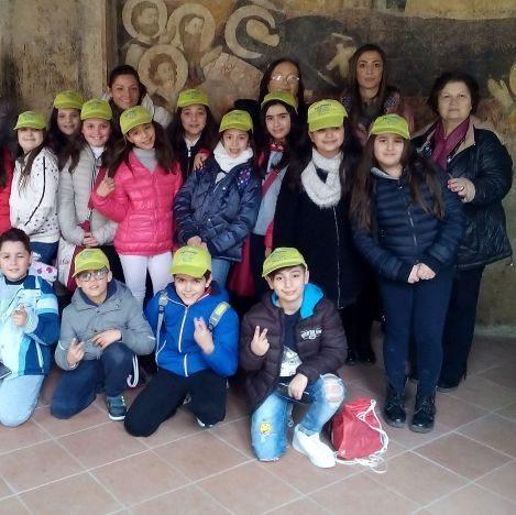 trentola visita san francesco (2)