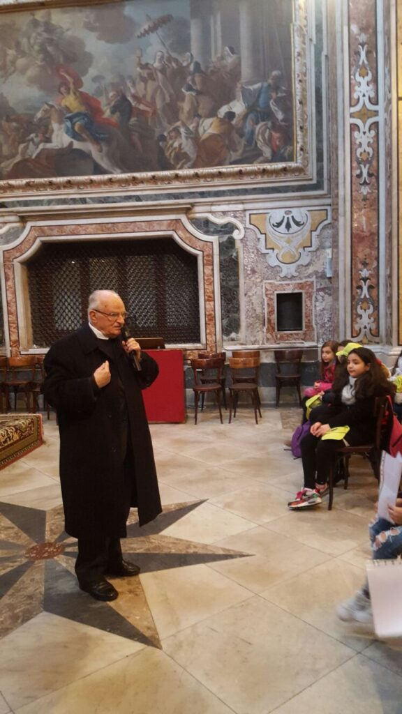 trentola visita san francesco (6)