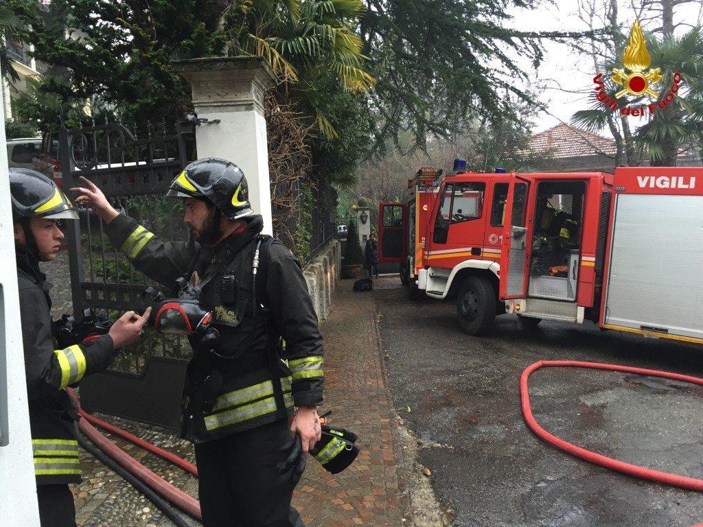 varese incendio villa liberty (6)