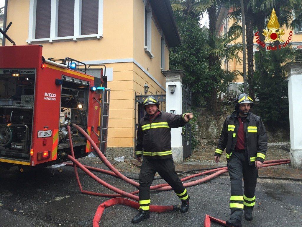 varese incendio villa liberty (8)