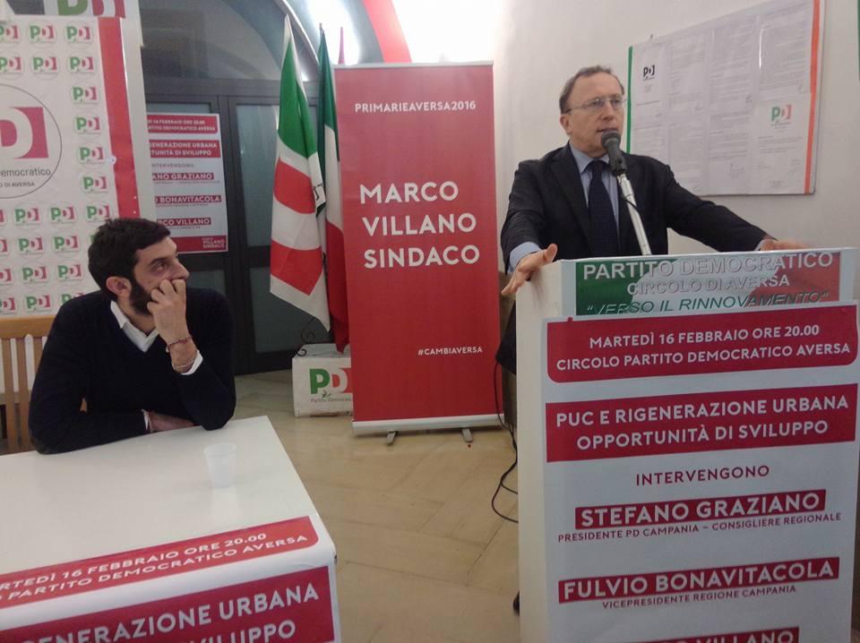 villano bonavitacola (2)