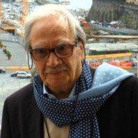 Antonio Casagrande