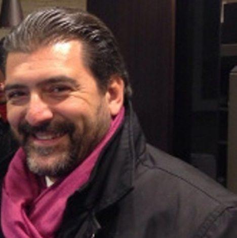 Eugenio Di Santo2