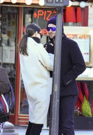Irina Shayk e Bradley Cooper4