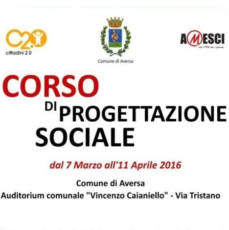LOCANDINA_AVERSA_CORSO_PROGETTAZIONE_SOCIALE-Mod