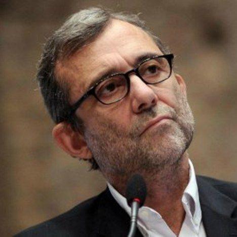 Roberto Giacchetti2