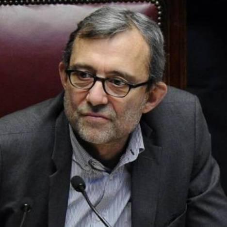 Roberto Giacchetti3