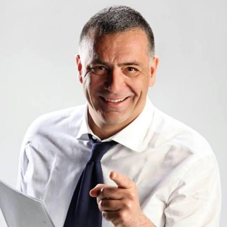 Salvatore Silvestri