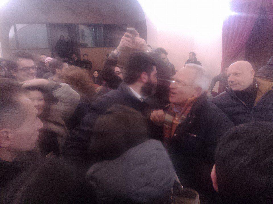 aversa – villano vince primarie 2016 (1)