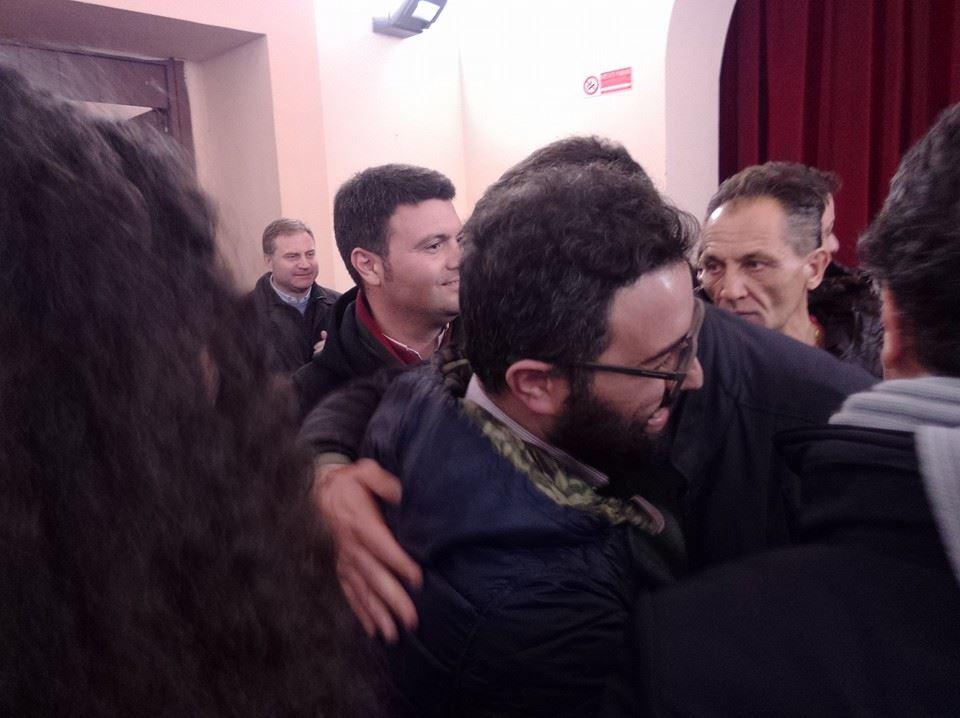 aversa – villano vince primarie 2016 (3)