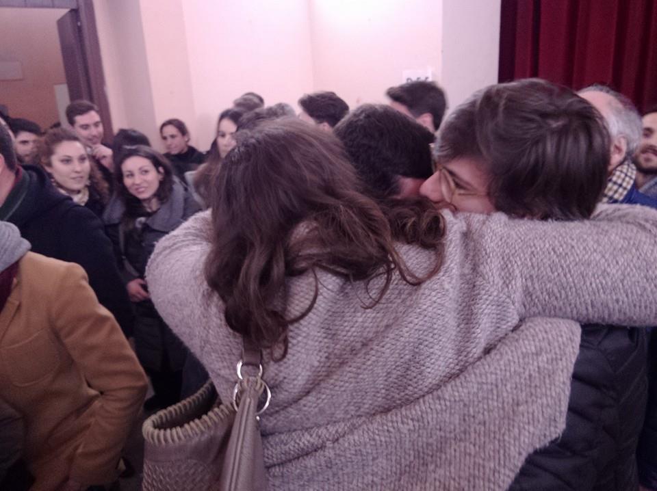 aversa – villano vince primarie 2016 (5)