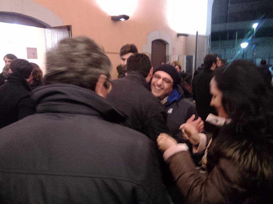 aversa – villano vince primarie 2016 (6)