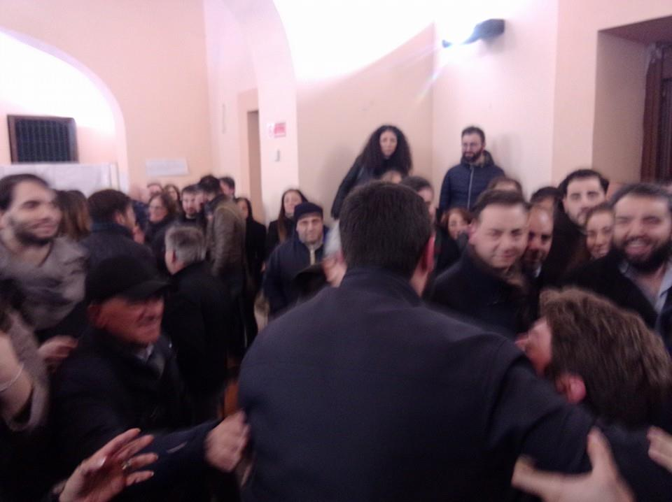 aversa – villano vince primarie 2016 (7)