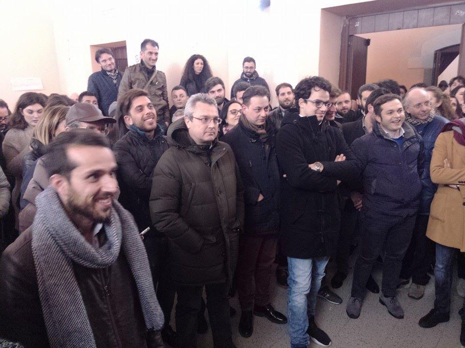 aversa – villano vince primarie 2016 (8)