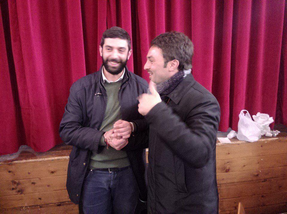 aversa – villano vince primarie 2016 (9)