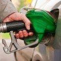 carburanti benzina distributore