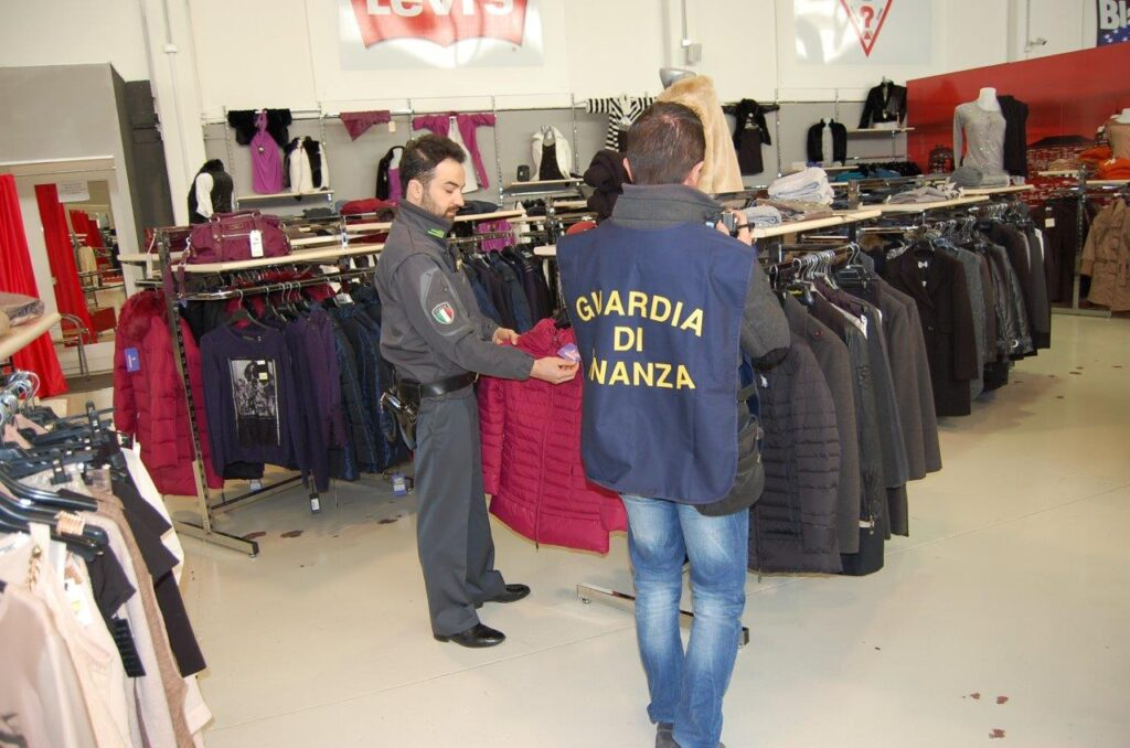 falso outlet (6)