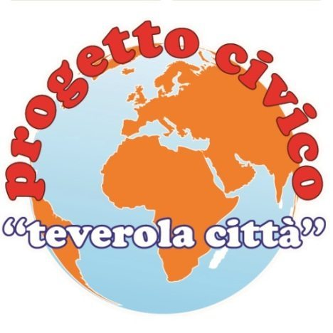 progetto civico teverola