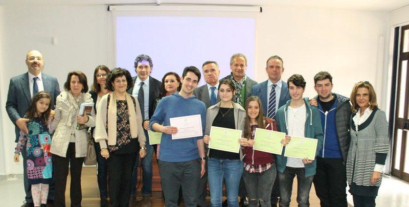 VincitoriCertamen_Liceo_Quercia