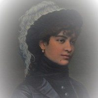 baronessa sofia