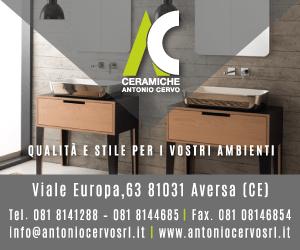 ANTONIO CERVO SRL banner-pupia-01