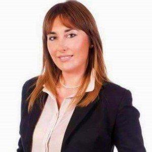 Amelia Bortone