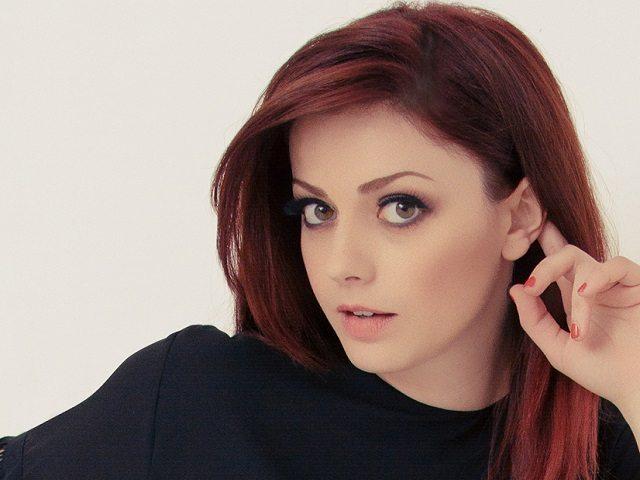 Annalisa-Scarrone