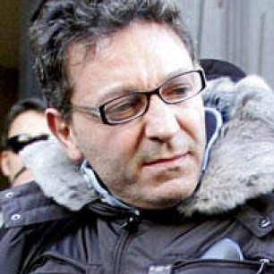 Eduardo Contini