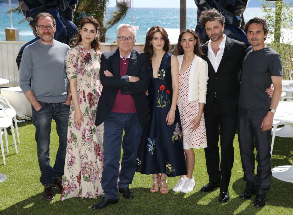 Festival di Cannes. jpg