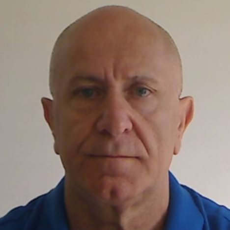 Michele Bidognetti