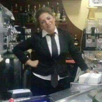 Raffaella Ascione
