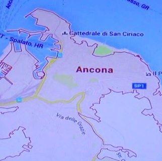 anconas