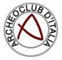 archeoclub