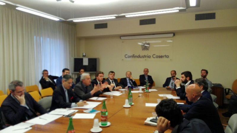 aversa sindaci confindustria (4)