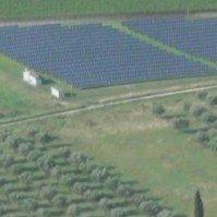 bari solare