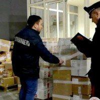 carabinieri_farmaci