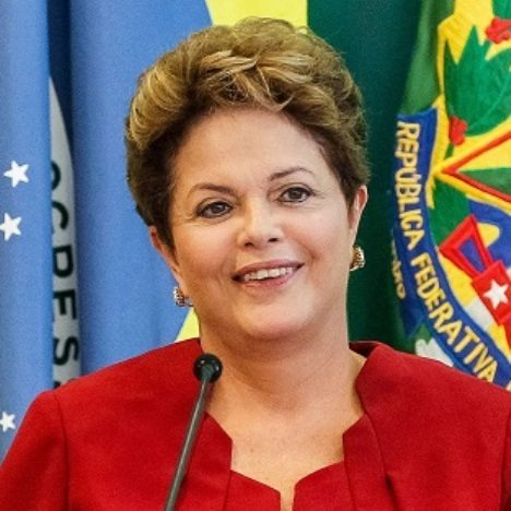 Brasile, Maranhao ritira annullamento impeachment Rousseff