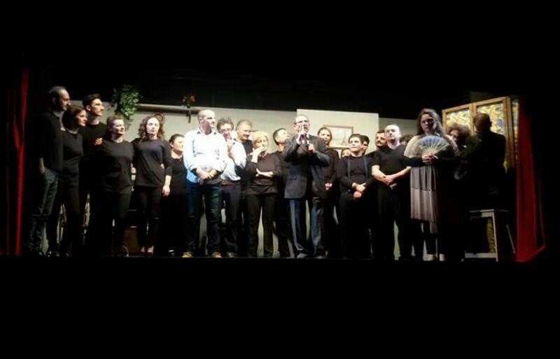 gricignano ventata nova teatro 2016 (10)