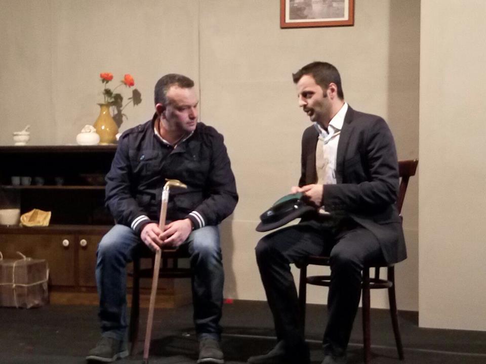 gricignano ventata nova teatro 2016 (14)