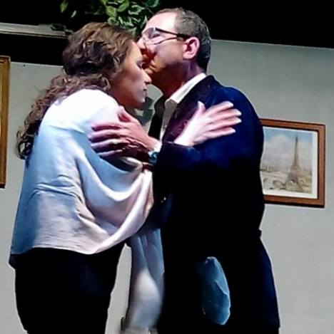 gricignano ventata nova teatro 2016 (2)