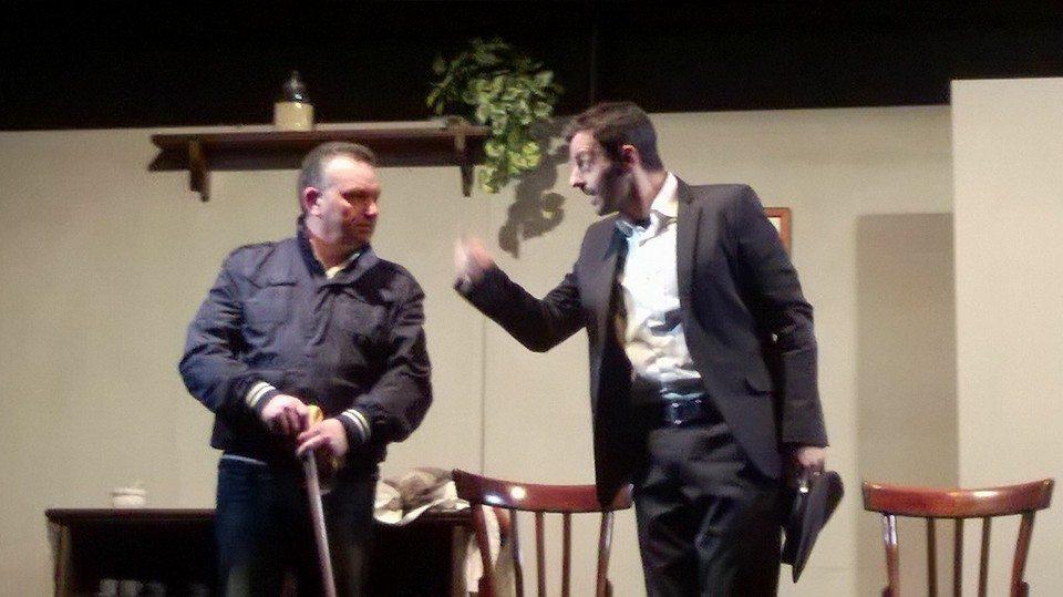 gricignano ventata nova teatro 2016 (6)