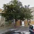 magnolia piazzetta don diana