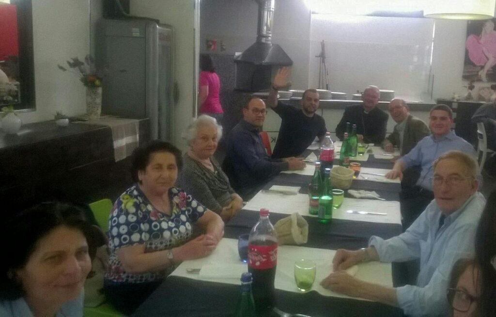 pranzo caritas (3)